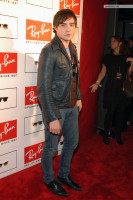 photo 14 in Westwick gallery [id553741] 2012-11-19