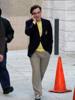 photo 15 in Westwick gallery [id552668] 2012-11-18