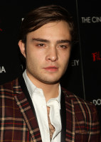 photo 7 in Ed Westwick gallery [id553748] 2012-11-19