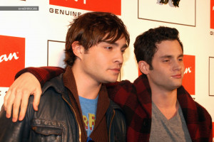 photo 13 in Westwick gallery [id552670] 2012-11-18
