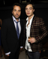 photo 3 in Westwick gallery [id553970] 2012-11-19