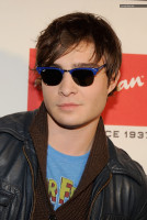 photo 13 in Ed Westwick gallery [id553742] 2012-11-19