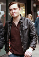 photo 17 in Ed Westwick gallery [id553738] 2012-11-19