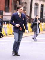 photo 21 in Ed Westwick gallery [id553734] 2012-11-19