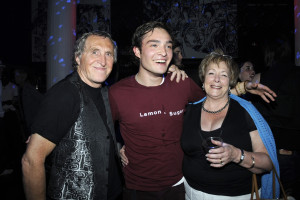 photo 8 in Ed Westwick gallery [id553747] 2012-11-19