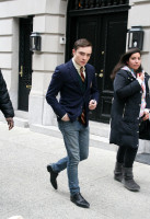 photo 9 in Westwick gallery [id553746] 2012-11-19