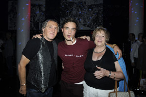 photo 10 in Westwick gallery [id553745] 2012-11-19