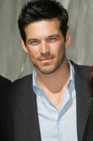 photo 20 in Eddie Cibrian gallery [id246045] 2010-03-29