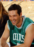 photo 23 in Eddie Cibrian gallery [id246042] 2010-03-29