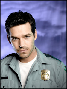 photo 4 in Eddie Cibrian gallery [id365305] 2011-04-05
