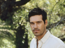 photo 16 in Eddie Cibrian gallery [id365298] 2011-04-05