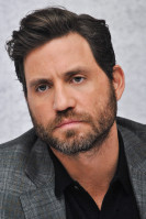 photo 27 in Edgar Ramirez gallery [id839862] 2016-03-14