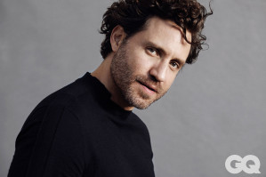 photo 7 in Edgar Ramirez gallery [id1235253] 2020-10-03