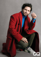 photo 5 in Edgar Ramirez gallery [id1235255] 2020-10-03