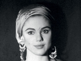 photo 6 in Edie Sedgwick gallery [id792027] 2015-08-19