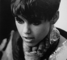 photo 28 in Edie Sedgwick gallery [id792005] 2015-08-19
