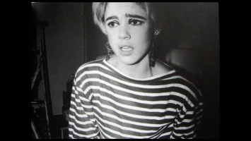 photo 10 in Edie Sedgwick gallery [id792023] 2015-08-19