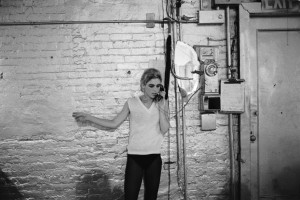 photo 24 in Edie Sedgwick gallery [id792009] 2015-08-19