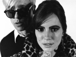 photo 21 in Edie Sedgwick gallery [id792012] 2015-08-19