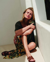 photo 4 in Edita Vilkeviciute gallery [id1219427] 2020-06-26