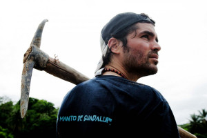photo 4 in Eduardo Verastegui gallery [id522223] 2012-08-14