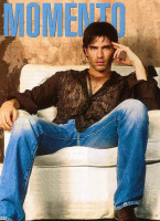 photo 25 in Eduardo Verastegui gallery [id543941] 2012-10-17