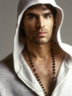photo 23 in Eduardo Verastegui gallery [id543943] 2012-10-17