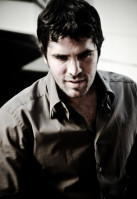 photo 12 in Eduardo Verastegui gallery [id366931] 2011-04-08