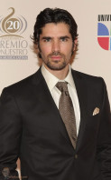 photo 6 in Verastegui gallery [id550246] 2012-11-10