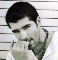 photo 19 in Verastegui gallery [id545642] 2012-10-24