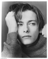 photo 18 in Edward Furlong gallery [id61710] 0000-00-00