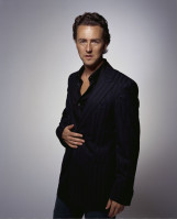 photo 11 in Edward Norton gallery [id576229] 2013-02-17