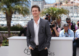 photo 28 in Edward Norton gallery [id490956] 2012-05-21