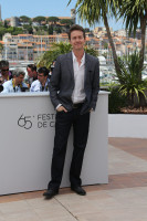 photo 29 in Edward Norton gallery [id490955] 2012-05-21