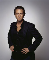 photo 13 in Edward Norton gallery [id576227] 2013-02-17