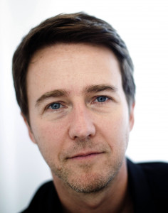 Edward Norton pic #496099