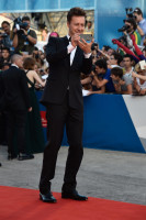 photo 7 in Edward Norton gallery [id725905] 2014-09-08