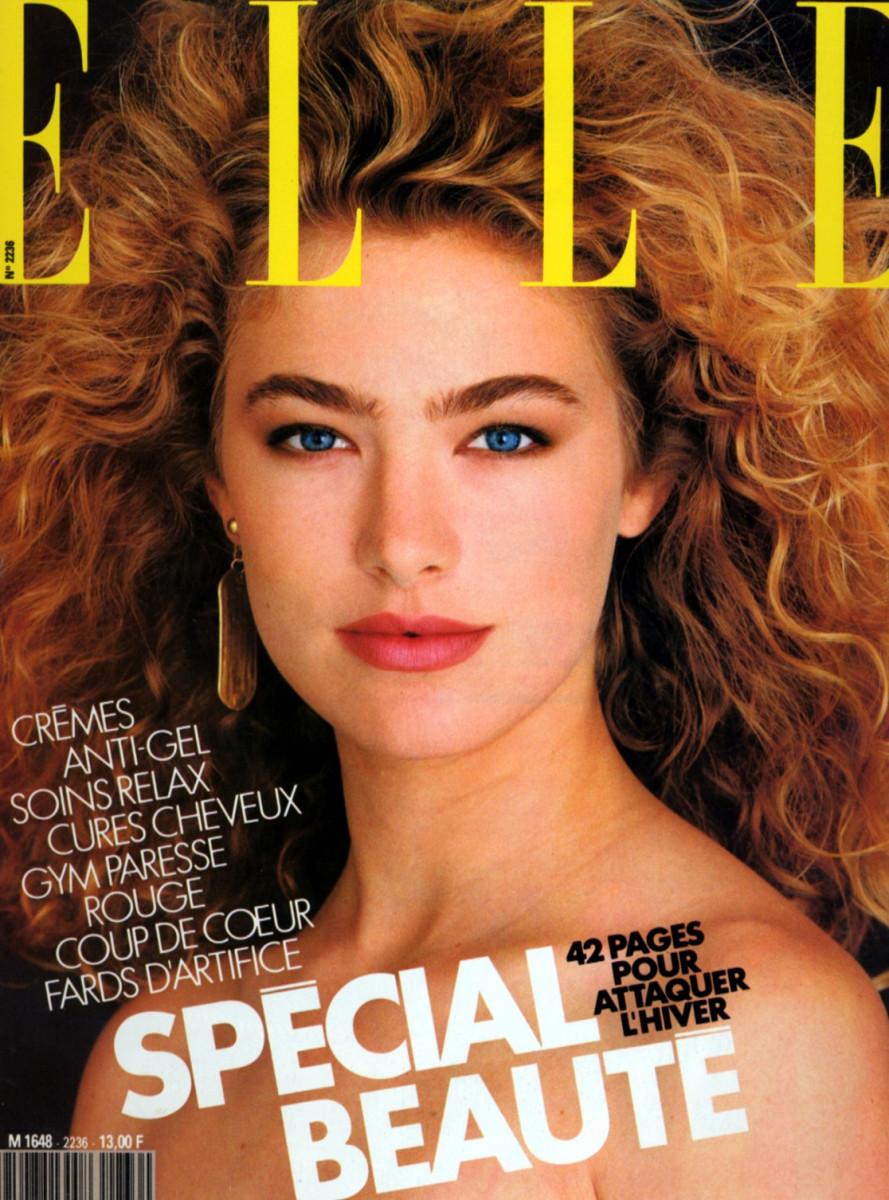 Olimpia Carlisi,Preslaysa Edwards Erotic clip Alek Wek SUD 2001,Geeta Citygirl