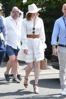 photo 9 in Eleanor Tomlinson gallery [id1155367] 2019-07-19