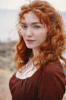 photo 17 in Eleanor Tomlinson gallery [id1154624] 2019-07-19