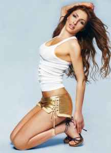 photo 4 in Elena Paparizou gallery [id1151541] 2019-07-15