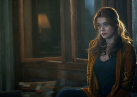 photo 25 in Elena Satine gallery [id1214245] 2020-05-09