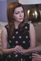 photo 19 in Elena Satine gallery [id1215749] 2020-05-21