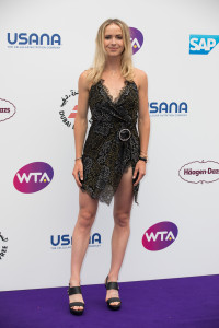 photo 3 in Svitolina gallery [id1197647] 2019-12-30
