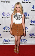 photo 12 in Eliza Taylor gallery [id1064325] 2018-09-09