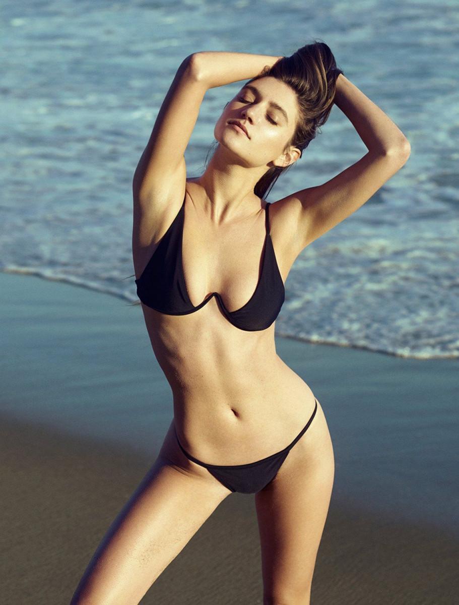 Celebrity Elizabeth Elam nude (98 photos), Tits, Is a cute, Instagram, braless 2018