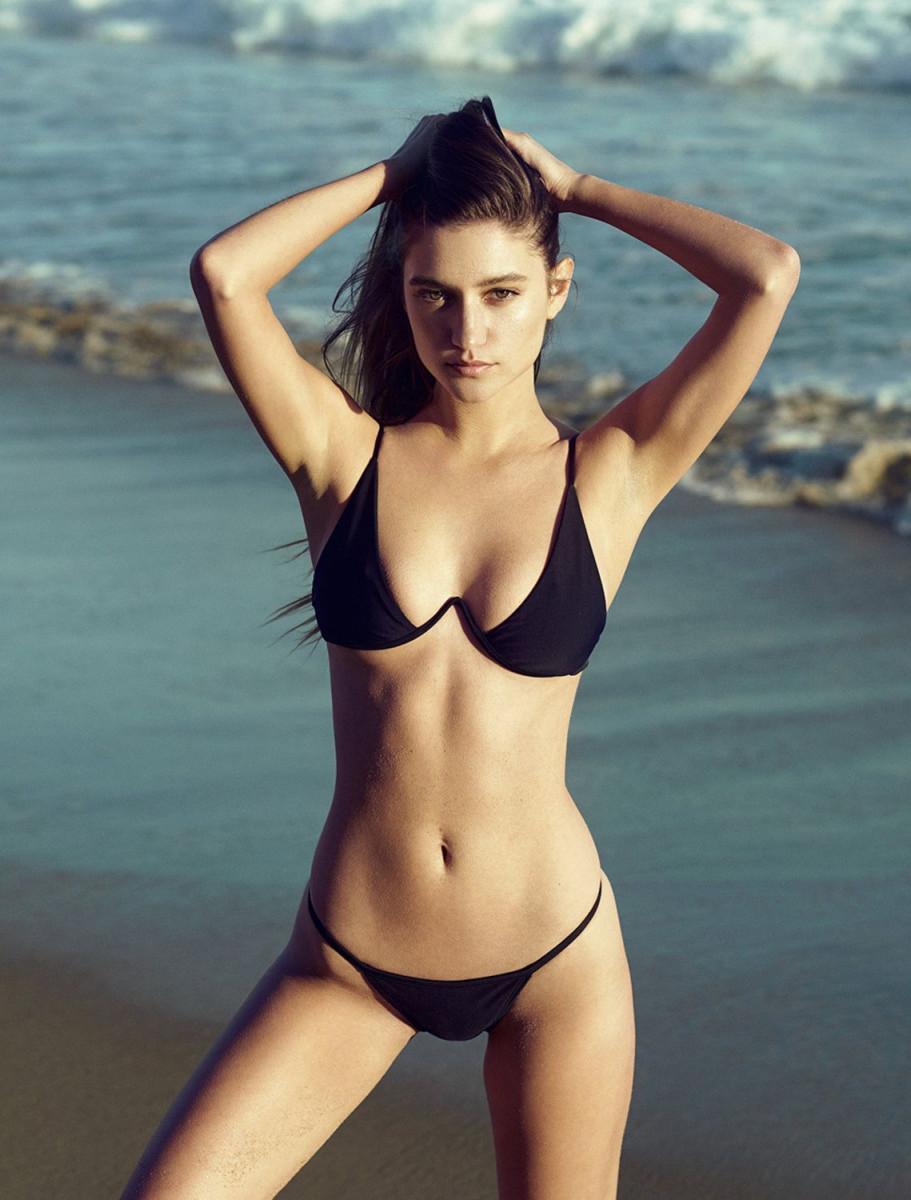 Celebrity Elizabeth Elam nudes (41 photos), Topless, Cleavage, Instagram, in bikini 2015