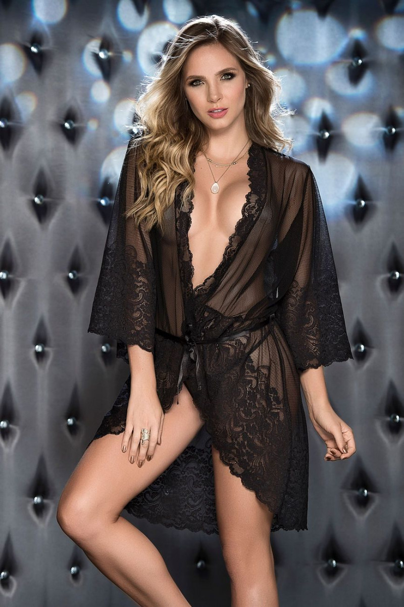 2019 Carla Velli nude photos 2019