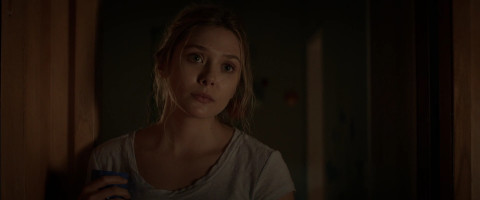 photo 4 in Elizabeth Olsen gallery [id1204315] 2020-02-23