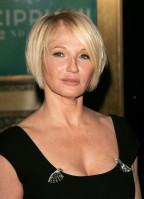 photo 8 in Ellen Barkin gallery [id324096] 2011-01-04